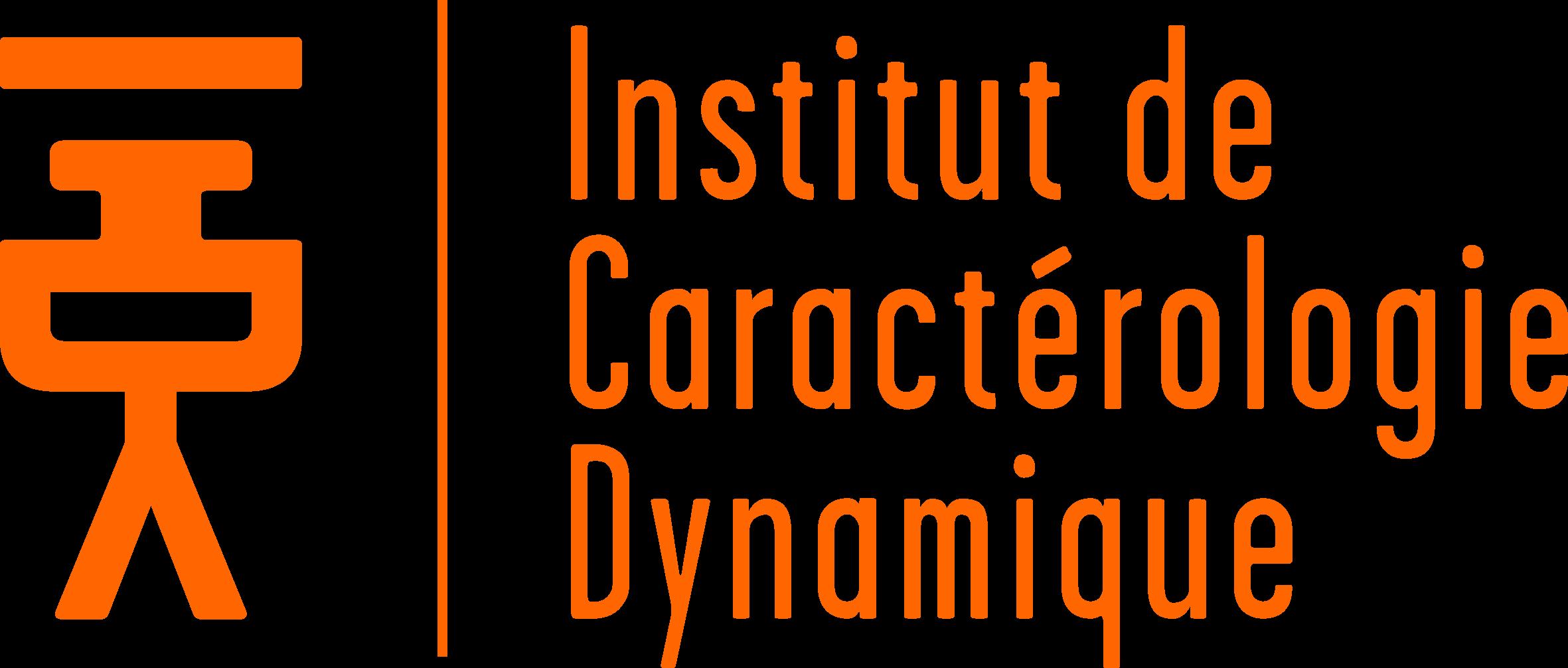 INSTITUT DE CARACTEROLOGIE DYNAMIQUE – ICADY